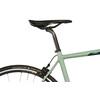 VOTEC VRC Elite - Bicicleta Carretera - verde